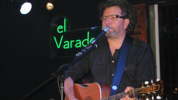 Fernando Maés - Varadero - Gandia