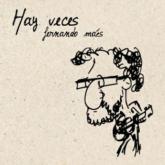 2013_02_04 Fernando Maés Hay veces (250)